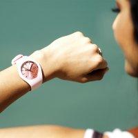Zegarek damski ICE Watch ice-sunset ICE.015744 - duże 7