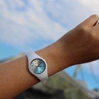 Zegarek damski ICE Watch ice-sunset ICE.015745 - duże 4