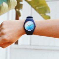 Zegarek damski ICE Watch ice-sunset ICE.015751 - duże 6