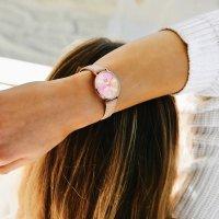 Zegarek damski ICE Watch ice-sunset ICE.015754 - duże 2