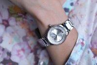 Zegarek damski Invicta angel 29788 - duże 4