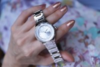 Zegarek damski Invicta angel 29788 - duże 6