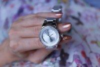 Zegarek damski Invicta angel 29788 - duże 7