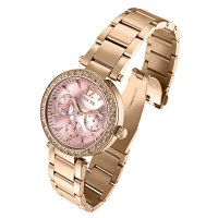 Zegarek damski Invicta angel 29927 - duże 2
