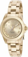 Zegarek damski Invicta pro diver 16762 - duże 1