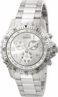 Zegarek męski Invicta specialty 6620 - duże 1