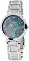 Zegarek damski Jacques Lemans classic 1-1998D - duże 1