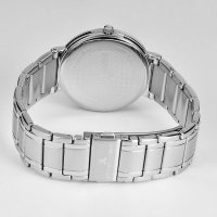 Zegarek damski Jacques Lemans classic 1-1998D - duże 4