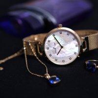 Zegarek damski Jacques Lemans classic 1-2001D - duże 3