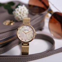 Zegarek damski Jacques Lemans classic 1-2001D - duże 4