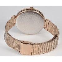 Zegarek damski Jacques Lemans classic 1-2001H - duże 6