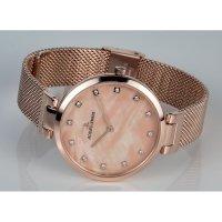 Zegarek damski Jacques Lemans classic 1-2001H - duże 5