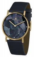 Zegarek damski Jacques Lemans classic 1-2050G - duże 1