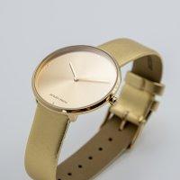 Zegarek damski Jacques Lemans classic 1-2056H - duże 3