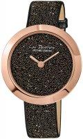 Zegarek damski Jacques Lemans la passion LP-124C - duże 1