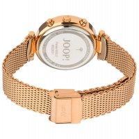 Zegarek damski Joop! bransoleta 2022831 - duże 2