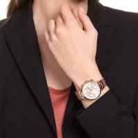 Zegarek damski Joop! bransoleta 2022831 - duże 3
