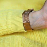Zegarek damski Joop! bransoleta 2022831 - duże 6