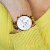 Zegarek damski Joop! bransoleta 2022831 - duże 7