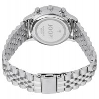 Zegarek damski Joop! bransoleta 2022839 - duże 2