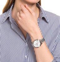 Zegarek damski Joop! bransoleta 2022839 - duże 3