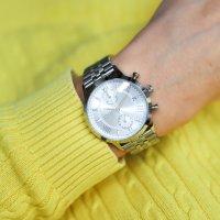 Zegarek damski Joop! bransoleta 2022839 - duże 4