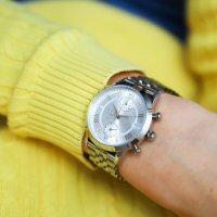 Zegarek damski Joop! bransoleta 2022839 - duże 5