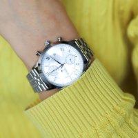 Zegarek damski Joop! bransoleta 2022839 - duże 6