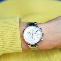 Zegarek damski Joop! bransoleta 2022845 - duże 4