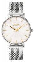 Zegarek damski Joop! bransoleta 2022887 - duże 1