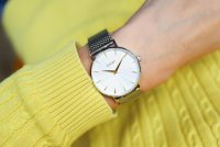 Zegarek damski Joop! bransoleta 2022887 - duże 2