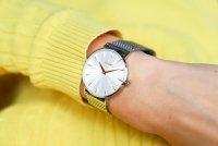 Zegarek damski Joop! bransoleta 2022887 - duże 3
