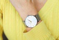 Zegarek damski Joop! bransoleta 2022887 - duże 4