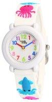 Zegarek damski Knock Nocky color boom CB3004000 - duże 1