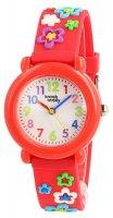 Zegarek damski Knock Nocky color boom CB3265002 - duże 1