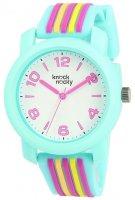 Zegarek damski Knock Nocky comic CO3311803 - duże 1