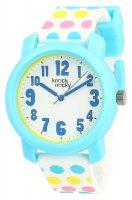 Zegarek damski Knock Nocky comic CO3013803 - duże 1