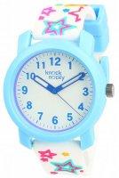 Zegarek dla dziewczynki Knock Nocky comic CO3016803 - duże 1
