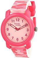 Zegarek dla dziewczynki Knock Nocky comic CO3618606 - duże 1