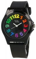 Zegarek Knock Nocky  RB3128101