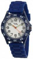 Zegarek dla dzieci Knock Nocky sporty SP3335001 - duże 1