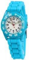 Zegarek damski Knock Nocky sporty SP3333003 - duże 1
