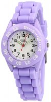 Zegarek damski Knock Nocky sporty SP3530005 - duże 1