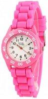 Zegarek damski Knock Nocky sporty SP3668006 - duże 1