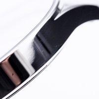 Zegarek damski Lacoste damskie 2000900-POWYSTAWOWY - duże 3