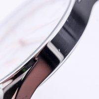 Zegarek damski Lacoste damskie 2000900-POWYSTAWOWY - duże 4