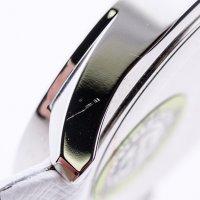 Zegarek damski Lacoste damskie 2000900-POWYSTAWOWY - duże 5