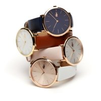 Zegarek damski Lacoste damskie 2000947 - duże 4