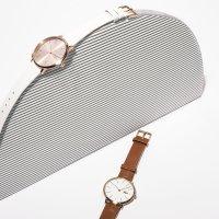 Zegarek damski Lacoste damskie 2000949 - duże 2