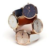 Zegarek damski Lacoste damskie 2000949 - duże 3
